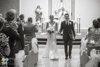 west-lafayette-wedding-photography-lafayette-33