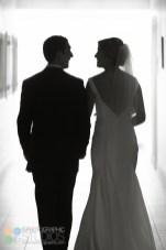 west-lafayette-wedding-photography-lafayette-34