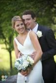 west-lafayette-wedding-photography-lafayette-39