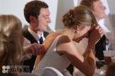 west-lafayette-wedding-photography-lafayette-54