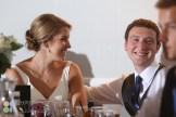 west-lafayette-wedding-photography-lafayette-55