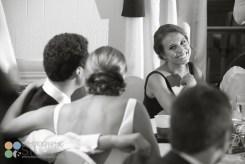 west-lafayette-wedding-photography-lafayette-58