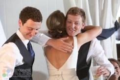 west-lafayette-wedding-photography-lafayette-59