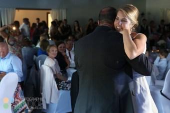 west-lafayette-wedding-photography-lafayette-69