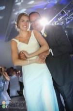 west-lafayette-wedding-photography-lafayette-70