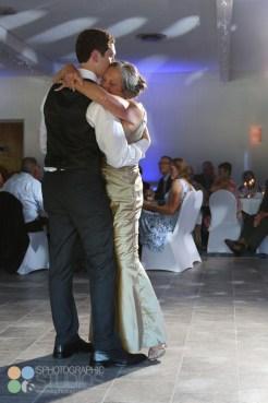 west-lafayette-wedding-photography-lafayette-73