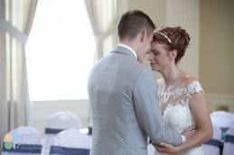 duncan-hall-lafayette-indiana-wedding-17