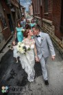duncan-hall-lafayette-indiana-wedding-22