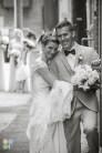 duncan-hall-lafayette-indiana-wedding-23