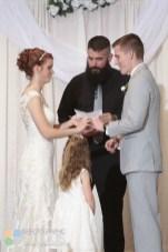duncan-hall-lafayette-indiana-wedding-35