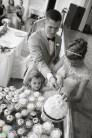 duncan-hall-lafayette-indiana-wedding-45
