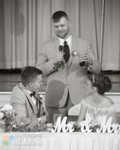 duncan-hall-lafayette-indiana-wedding-47