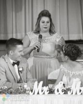 duncan-hall-lafayette-indiana-wedding-48