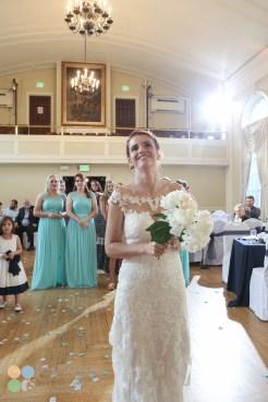 duncan-hall-lafayette-indiana-wedding-50