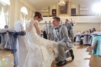 duncan-hall-lafayette-indiana-wedding-52