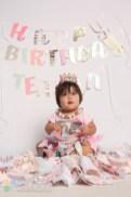 indiana-baby-plan-photographer-01