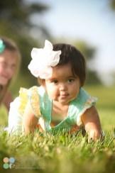 indiana-baby-plan-photographer-05