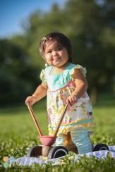 indiana-baby-plan-photographer-07