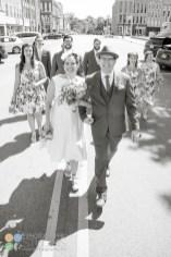 dephi-opera-house-wedding-photography-18