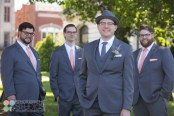 dephi-opera-house-wedding-photography-20