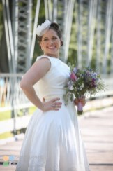 dephi-opera-house-wedding-photography-22