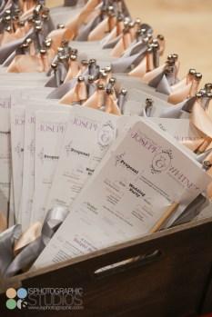 dephi-opera-house-wedding-photography-31