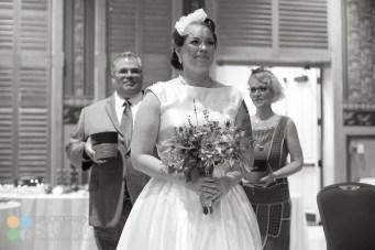 dephi-opera-house-wedding-photography-32