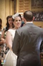 dephi-opera-house-wedding-photography-33