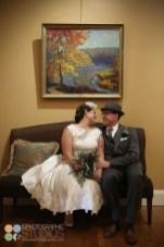 dephi-opera-house-wedding-photography-40