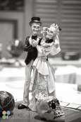 dephi-opera-house-wedding-photography-44