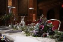 dephi-opera-house-wedding-photography-45