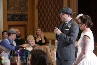 dephi-opera-house-wedding-photography-48