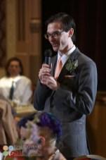 dephi-opera-house-wedding-photography-51