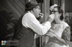 dephi-opera-house-wedding-photography-57