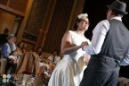 dephi-opera-house-wedding-photography-59