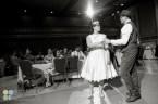 dephi-opera-house-wedding-photography-61