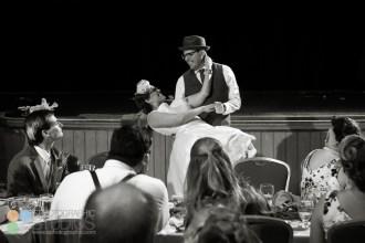 dephi-opera-house-wedding-photography-62
