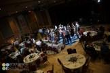 dephi-opera-house-wedding-photography-63