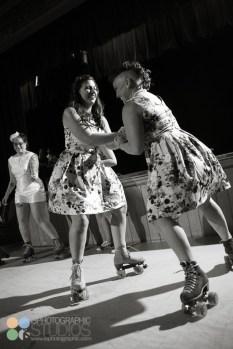 dephi-opera-house-wedding-photography-67