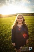 Madison-Senior-Portrait-blog-7