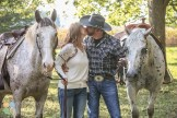 country-horses-lafayette-engagement-photography-02