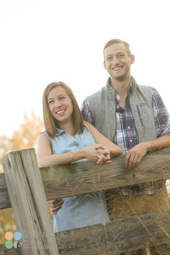 outdoor-west-lafayette-engagement-photography-01