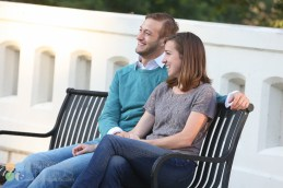 outdoor-west-lafayette-engagement-photography-03