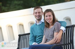 outdoor-west-lafayette-engagement-photography-04