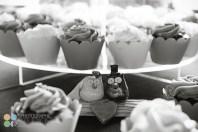 lafayette-brewing-company-lafayette-indiana-wedding-28