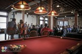 lafayette-brewing-company-lafayette-indiana-wedding-37