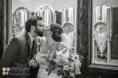 lafayette-brewing-company-lafayette-indiana-wedding-43