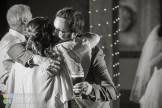 lafayette-brewing-company-lafayette-indiana-wedding-70