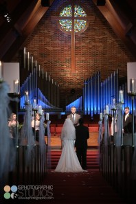west-lafayette-indiana-wedding-photography-23