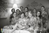 west-lafayette-indiana-wedding-photography-blessed-sacrament-02
